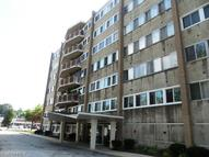 6640 Pearl Rd Unit: 702 Cleveland OH, 44130