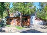 1391 Blackfoot Rimforest CA, 92378
