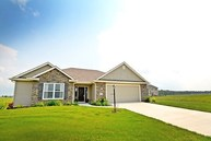 10316 Runabay Cove New Haven IN, 46774