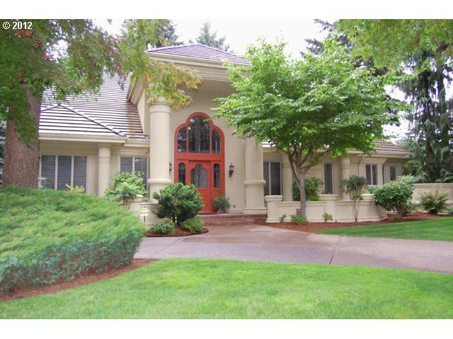 2345 Park View Dr Eugene OR, 97408