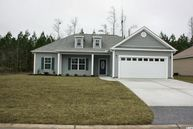 353 Basswood Court Conway SC, 29526