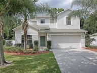 5650 Ansley Way Mount Dora FL, 32757