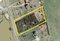 1.99 Acres All Healing Springs Rd Taylorsville NC, 28681