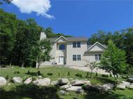 3970 State Route 52 Pine Bush NY, 12566