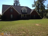 1968 New Hope Rd Zebulon GA, 30295