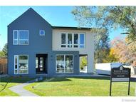 3201 South Dahlia Street Denver CO, 80222