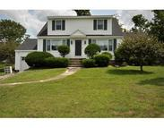 25 Willard Rd Sturbridge MA, 01566