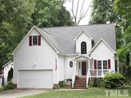 219 Kit Lane Mebane NC, 27302