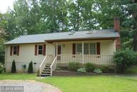 733 Canterbury Drive Ruther Glen VA, 22546