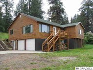 16103 Highway 95 South Grangeville ID, 83530
