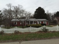 83 Reo Drive Chillicothe OH, 45601