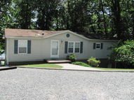 10 Fisherman'S Cove Upper Clarksville VA, 23927