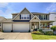 13705 Sw Hathaway Ter Tigard OR, 97223