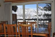 400 Wood Road 3307 Snowmass Village CO, 81615