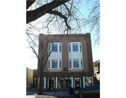 457 Main St - Unit 4 Metuchen NJ, 08840