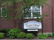 217 Prospect Ave,Bldg 6-2b 2-B Cranford NJ, 07016