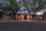252 E Beekeeper Trail Oro Valley AZ, 85755