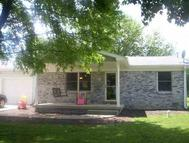 301 S Summit St New Castle IN, 47362