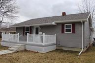 334 Clinton Ave. Tiffin OH, 44883