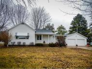 5860 Maple St Abrams WI, 54101