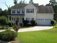 7 Tight Lie Court Irmo SC, 29063