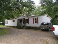 131 Clay Hill Lane Romance AR, 72136