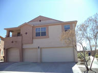 5656 Valle Alegre Road Nw Albuquerque NM, 87120