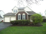 402 New York Lane Elk Grove Village IL, 60007