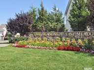373 Summer Ct East Meadow NY, 11554