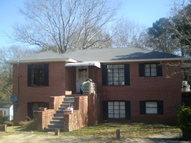 3918 16th Avenue Warthen GA, 31094