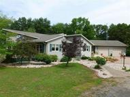 3177 County Road K North Custer WI, 54423