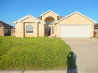 2902 Alice Lane Kingsville TX, 78363