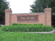 1713 - 3a Landmark Dr Forest Hill MD, 21050