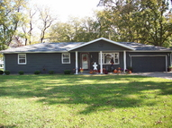 106 N. Wood Erie KS, 66733
