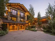 10399 N Summit View Dr Park City UT, 84060