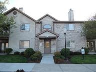 1840 Piper Ln #207 Centerville OH, 45440