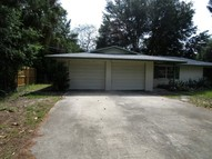 411 S Hibiscus Avenue Crystal River FL, 34429
