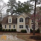 609 Spectrum Vista Peachtree City GA, 30269