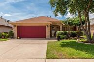 6924 Coldwater Canyon Road Fort Worth TX, 76132