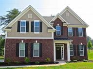 6415 Torrence Trace Drive Huntersville NC, 28078