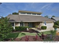 82 Kingsley Pl Ormond Beach FL, 32174