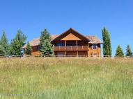304 Wild Cat Rd Swan Valley ID, 83449