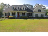 276 Country Club Boulevard Saint George SC, 29477