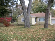 199 Lincoln Street Braidwood IL, 60408