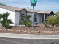 2568 E Vicki Ave Fort Mohave AZ, 86426