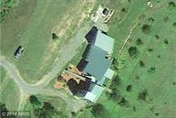 951 Cameron Orchard Rd New Creek WV, 26743