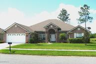 2557 Whispering Pines Dr Fleming Island FL, 32003