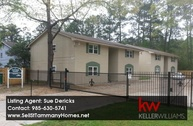 52 Whitmar Dr 5 Hammond LA, 70401
