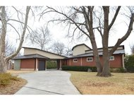 2609 Fairfield Norman OK, 73072