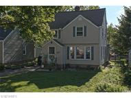 1138 Mayfield Ridge Rd Mayfield Heights OH, 44124
